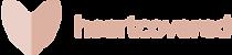 heartcovered_logo_rose_horizontal_RGB_ex