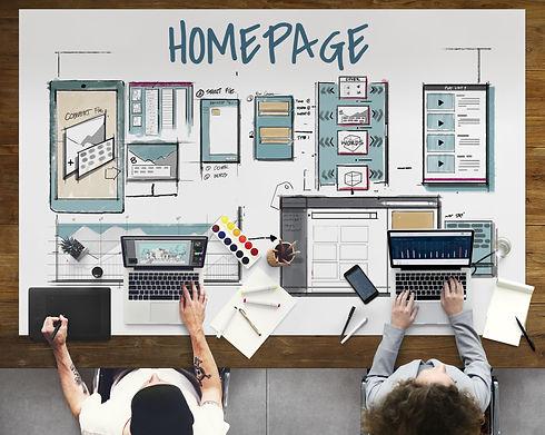 homepagedesign.jpg