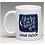 Thumbnail: LSC I Love You Mug