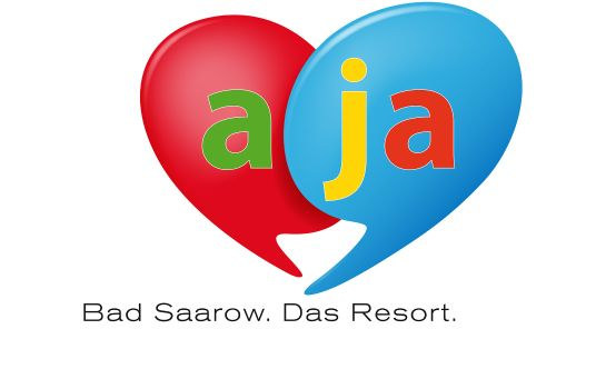 aja_Bad_Saarow-Bad_Saarow-Zertifikat_Log