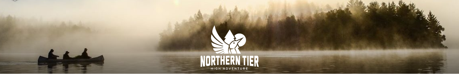 2019-07-31 08_34_51-Home _ Northern Tier