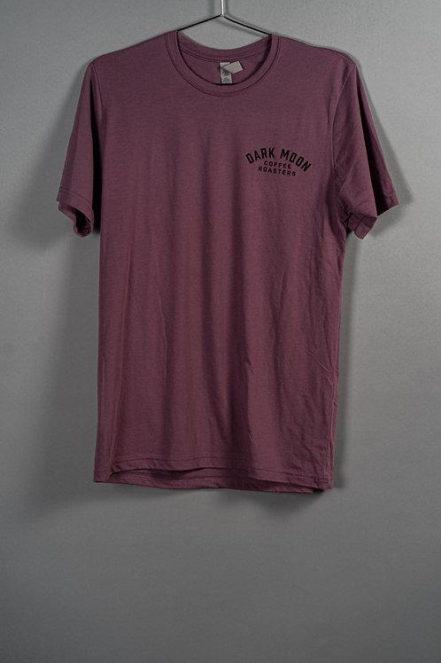 Shiraz Shirt