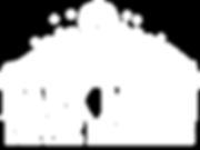 Glassware LogoWHITE.png
