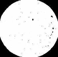 Dark Moon Coffee Roasters 9 white.png