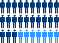 rede unesp iconesPrancheta 7.png