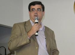 RICARDO ALAN VERDÚ RAMOS