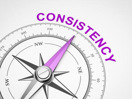 Porque uma Estratégia de Comunicação pode Funcionar ou Não