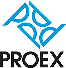 proex_p2.png