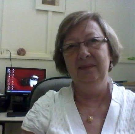 Denise Fecchio