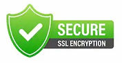 secure-connection-icon-illustration-isol