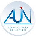 auin_oficial_1_2-m25_u19_29012018-16-02-