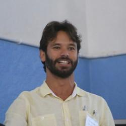 Levi Pompermayer Machado