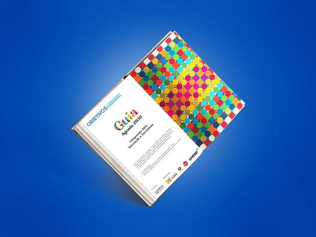 guia-ods-mockup-2.jpg