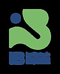 logo_ibb_1.png
