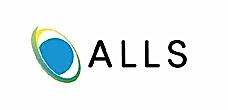 allsArtboard%2022_edited.webp