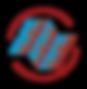 LOGOS_ABRAPCORPPrancheta_8_cópia_2.png