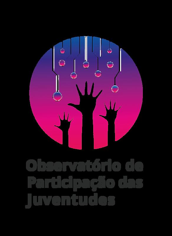 opjs logosPrancheta 10.png