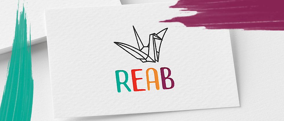 Logotipo Rápido