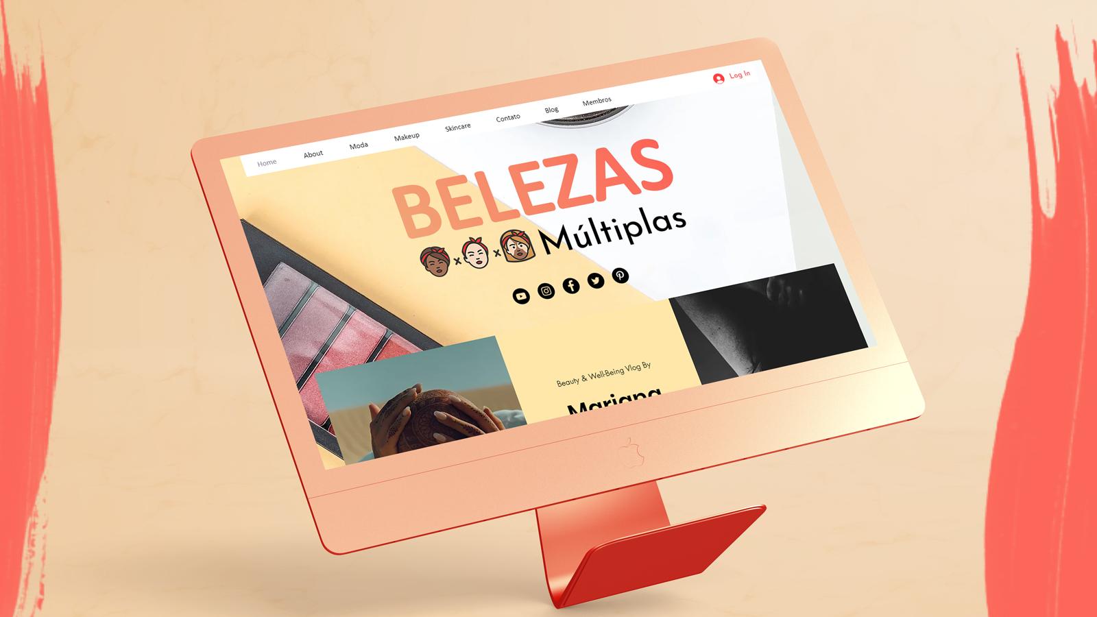 banner belezas multiplas site.png