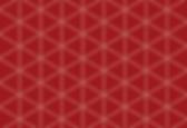abrapPrancheta_24_cópia_2.png