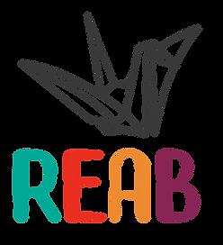 REAB_ÍCONEPrancheta_14_cópia_2_2x.png