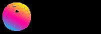 T_principal horizontal completo.png