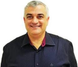 Marcelo Carbone Carneiro