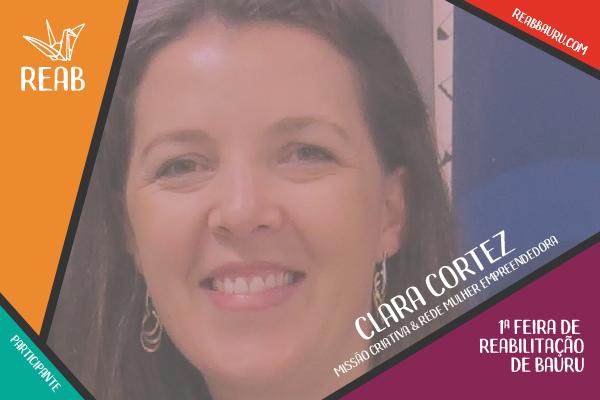 Clara Cortez