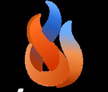 logo-nucleo-986x1024_edited.png