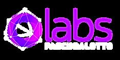logo-labs.png