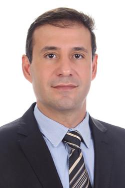 Rui Seabra Ferreira Júnior