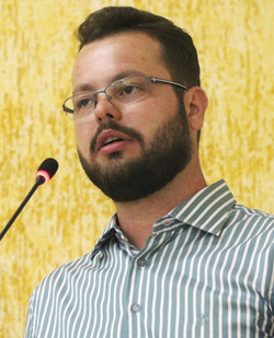 Paulo Renato Matos Lopes