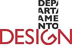 logo-depto-design-2012.jpg