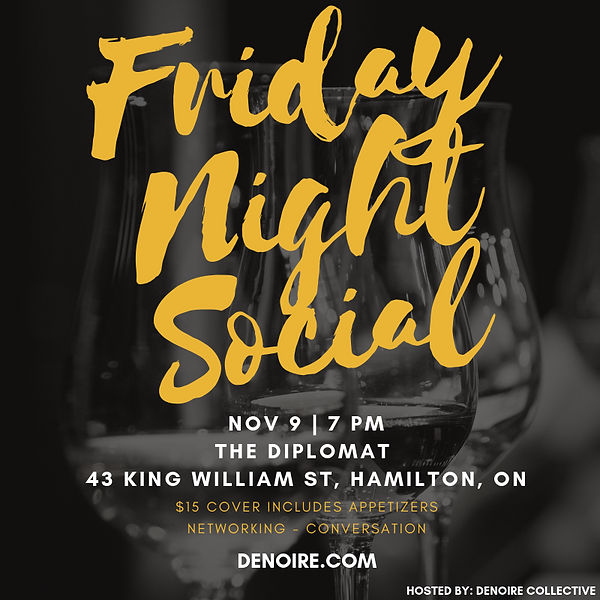 Friday Night Social-4.png