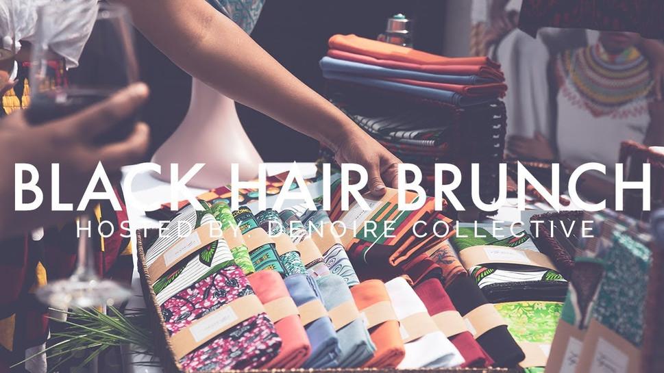 Black Hair Brunch 2019 Virecsp