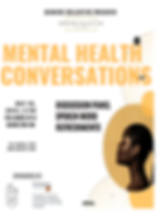 Mental Health Conversations full sized (