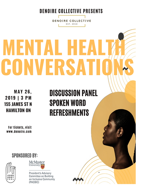 Mental Health Conversations full sized (