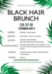 BLACK HAIR EVENT-35.png