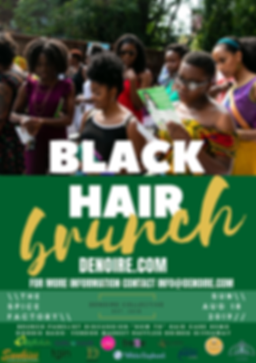 Copy of BLACK HAIR EVENT-25.png