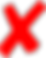cross-png-red-11.png