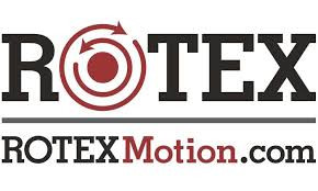 Rotex motion logo.jpg