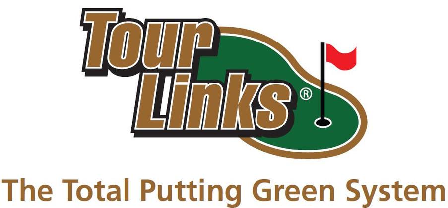 Logo_Tour_Links_Putting_Greens.jpg