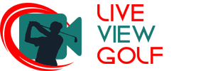 Live view golf logo.png