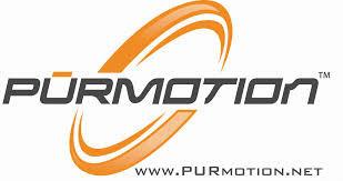 purmotion with web address.jfif