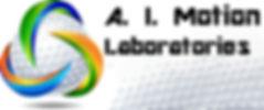 AI Motion logo.jpg