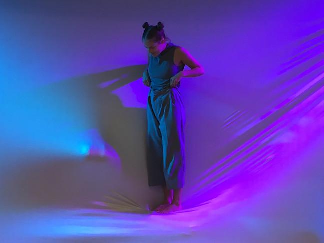Omtale | Den Dansende Kroppen