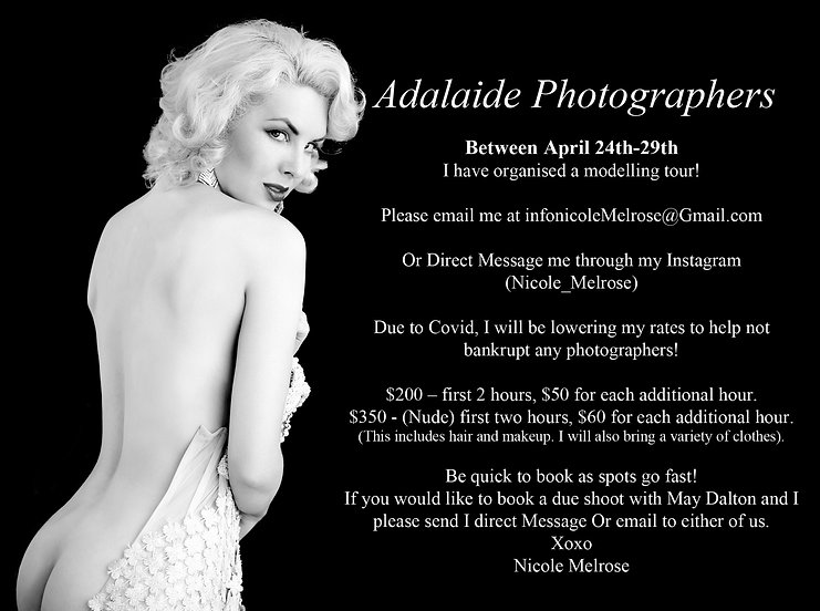 Adalaide Tour Dates April 24th-29th.jpg