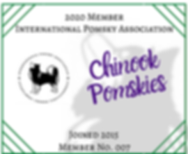 Chinook Pomskies 2020 IPA Badge.png