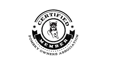 Pomsky Owners Association Membership Badge.jpg