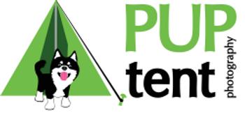 Pup Tent Logo.png